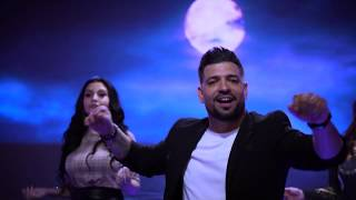 Roni Lakatos - Nem fájna / Official video /