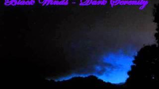 Black Winds - Beneath Black Skies.wmv