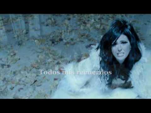 MEMORIES - Within temptation (traducida al español)
