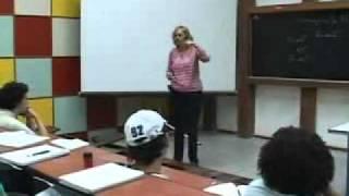 Clase # 01 Introducción a la Física. Análisis dimensional. 1/4