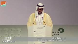 شراكة دولية في أبوظبي لحماية التراث الثقافي المهدد