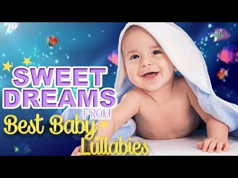 Baby Lullaby Music Twinkle Twinkle Little Star Baby Songs To Go To Sleep