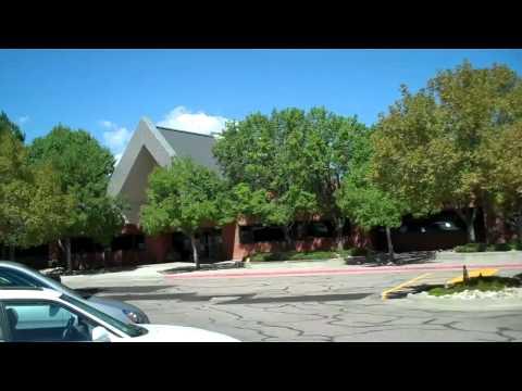 Denver Christian School Highlands Ranch