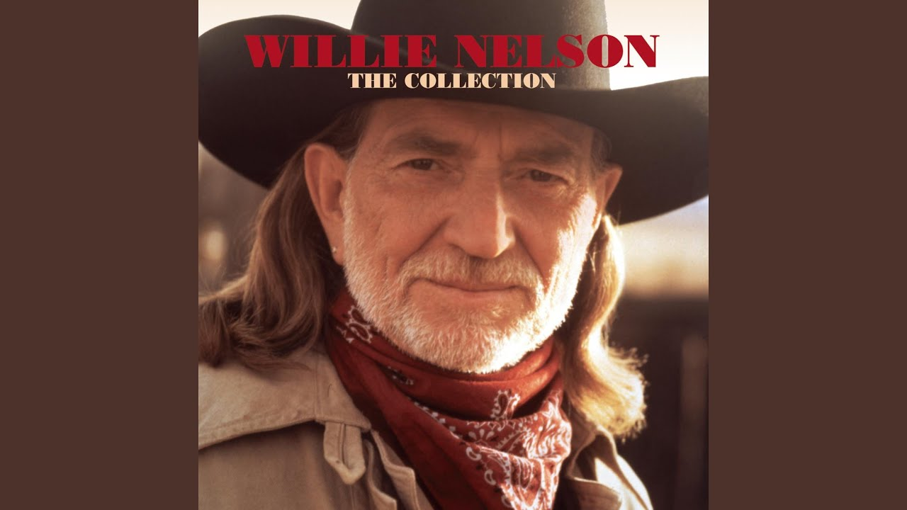 Willie Nelson   Seven Spanish Angels Chords   Chordify