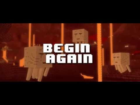 Vi Reacts To: Begin Again by Rainimator