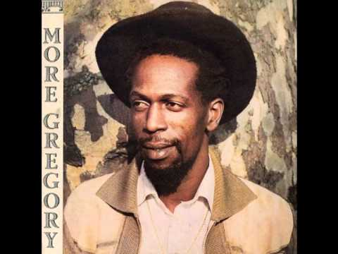 Gregory Isaacs   If I Don't Have You
