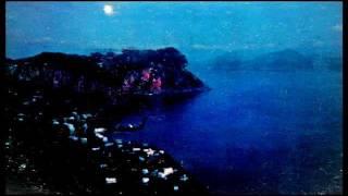 Debussy / Philippe Entremont, 1959: Reflets dans l