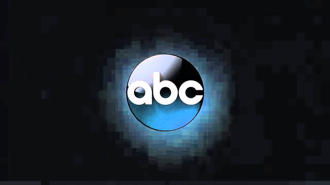 3d Cartoon Live Wallpaper Abc Logo 3 Youtube