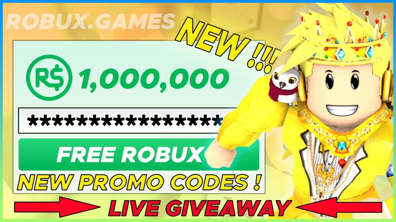 Entry Point Game Roblox Roblox Hack Commands Robux Free Robux Giveaway 2020