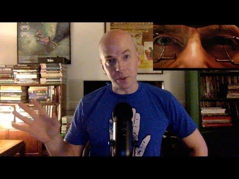 "Star Trek: Discovery - Episode 5 ""Choose Your Pain"" - Review & Recap"