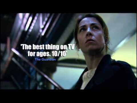 The Killing Forbrydelsen - Season 1 Trailer