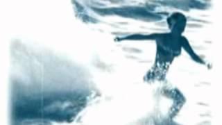 Lambchop - My Blue Wave