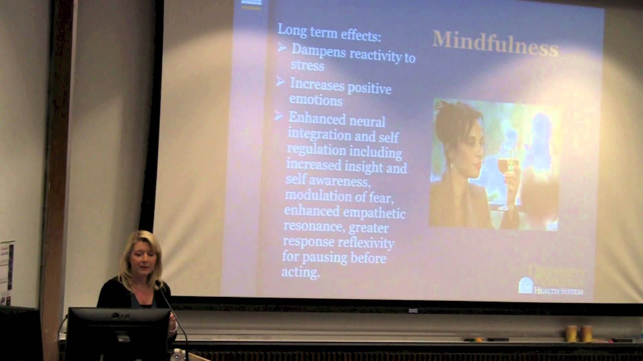 Mindfulness Based Relapse Prevention For Addiction Jennifer Kim Penberthy