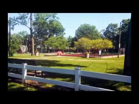 Life In Leonia New Jersey Presented By Scott Selleck, KW City Views Realty
