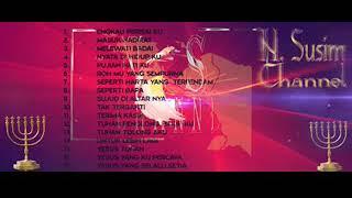 17 lagu Rohani  2019 Full pujian Memasuki Tahun Baru  true worshipprs