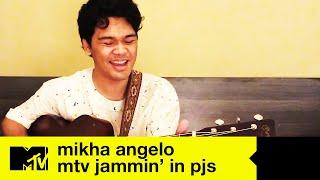 Mikha Angelo (Live Acoustic) -