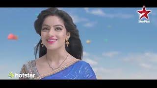 Diya Aur Baati Hum *Title Track 2* Background Music  BGM-44