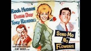 Screwball Comedy - Full Movies - by missy cat
