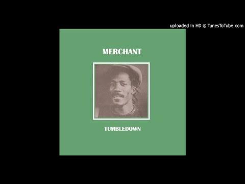 Merchant – Tumbledown (Extended)