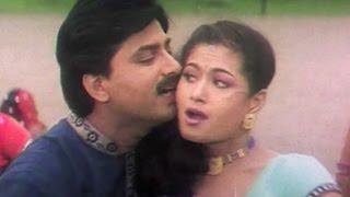 Download Hindi Video Songs - Chudalo Pe Rame Tara, Hiten Kumar, Divya Dwivedi, Taro Malak Mare Jovo Chhe - Gujarati Romantic Song