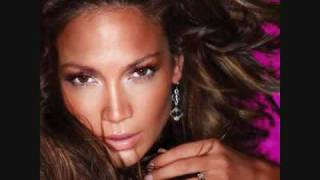 Jennifer Lopez Hold It, Don 39 t Drop It Extended Moto Blanco remix.mp3