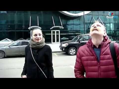 Как выглядят татары, внешность женщин и мужчин фото, типичные черты