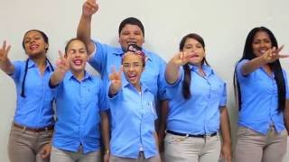 Liceo Américo Lugo Por Una Cultura De Paz