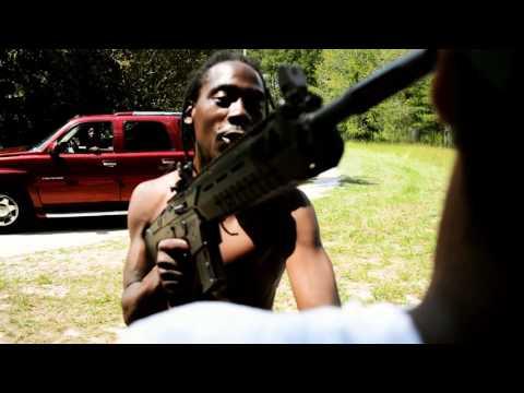 Phat boyz webisode 4
