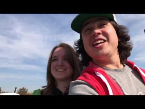 Travel Films- Nebraska!! Ep.1