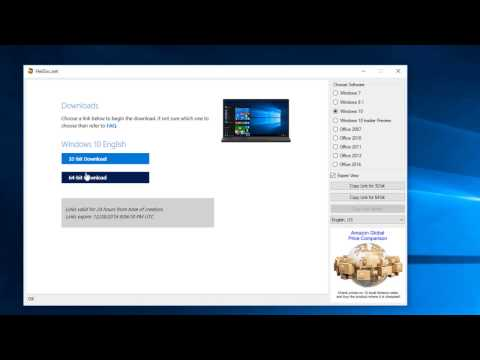 Download Windows 10 And Create Bootable USB - FREE!
