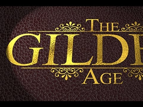 Photoshop Tutorial: How to Make GOLD LEAF TEXT on Leather