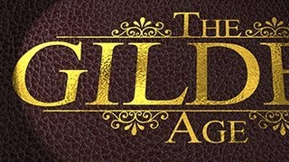 Photoshop: How To Make Gold Leaf Text On Leather.