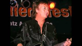 ♥♥ Chris Norman - Witch