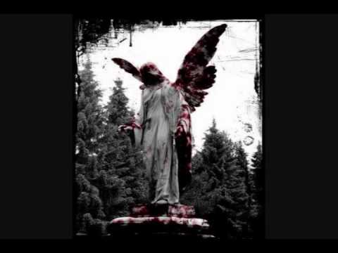Cemetery Gates- Dark Rap Instrumental