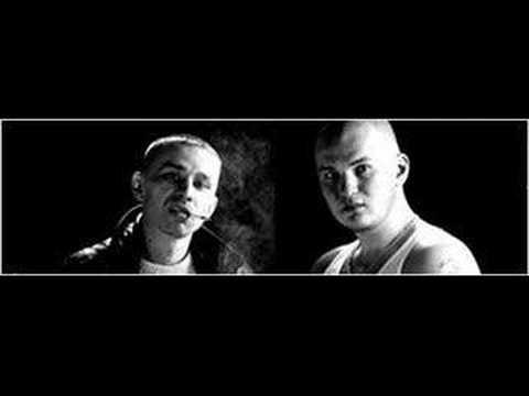 Клип Злой Дух - Город (оригинальная версия)