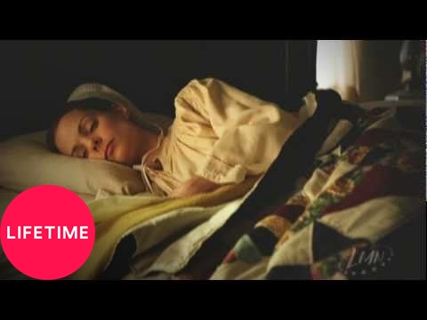 Amish Grace: Based On The Tragic Amish Country School House Shooting | Lifetime