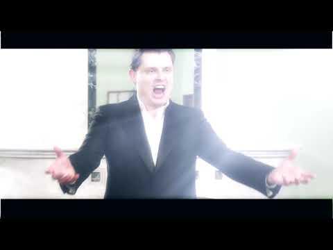 """Евгений Понасенков """"Ti Voglio Tanto Bene"""" (Light Version)"""