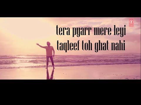 Taqleef: Rohanpreet Singh   Kirat Gill, Nirmaan   Goldboy   Latest Punjabi Songs   whatsapp status