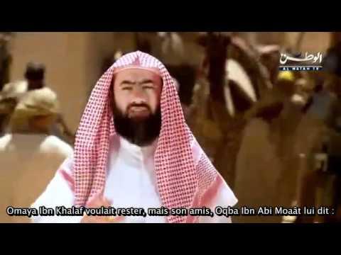 La Biographie Prophétique (Ep.14) : L'Instauration du Jihad