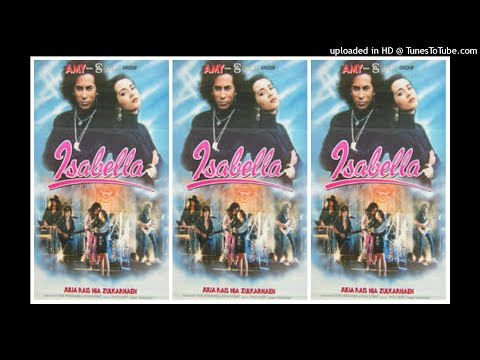 Search - Isabella (1990) Full Album