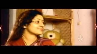 Bidurina Kolalu  video song from karulina koogu kannada movie