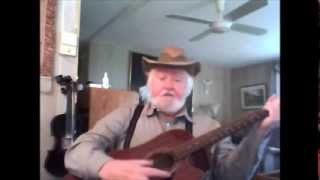 The Medicare Song (sample) by Golf Brooks - golfbrooksmusic.com 352-391-0626