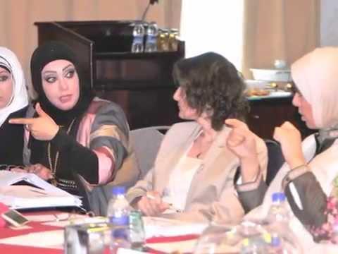FATCA Seminar 2015 in Kuwait