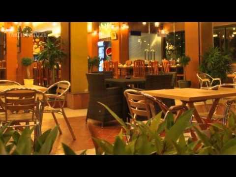 Arman Residence & Halal Restaurant 2. Hotels Phuket. Phuket hotel. Phuket  hotels. Hotel Thailand  .
