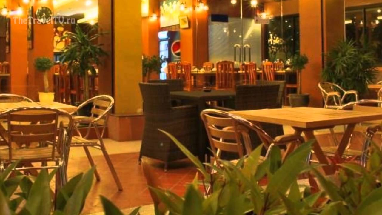 arman residence halal restaurant 2 hotels phuket. Black Bedroom Furniture Sets. Home Design Ideas