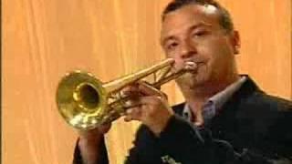 Berkovska Duhova Muzika(part I)