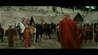 Фильм «Александр. Невская битва», трейлер