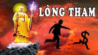 Ai Cũng Nên Nghe Qua Phật Dạy về: Của Cải, Tài Sản, Vật Chất...Càng Nhiều Thì TAI HỌA Càng Lớn