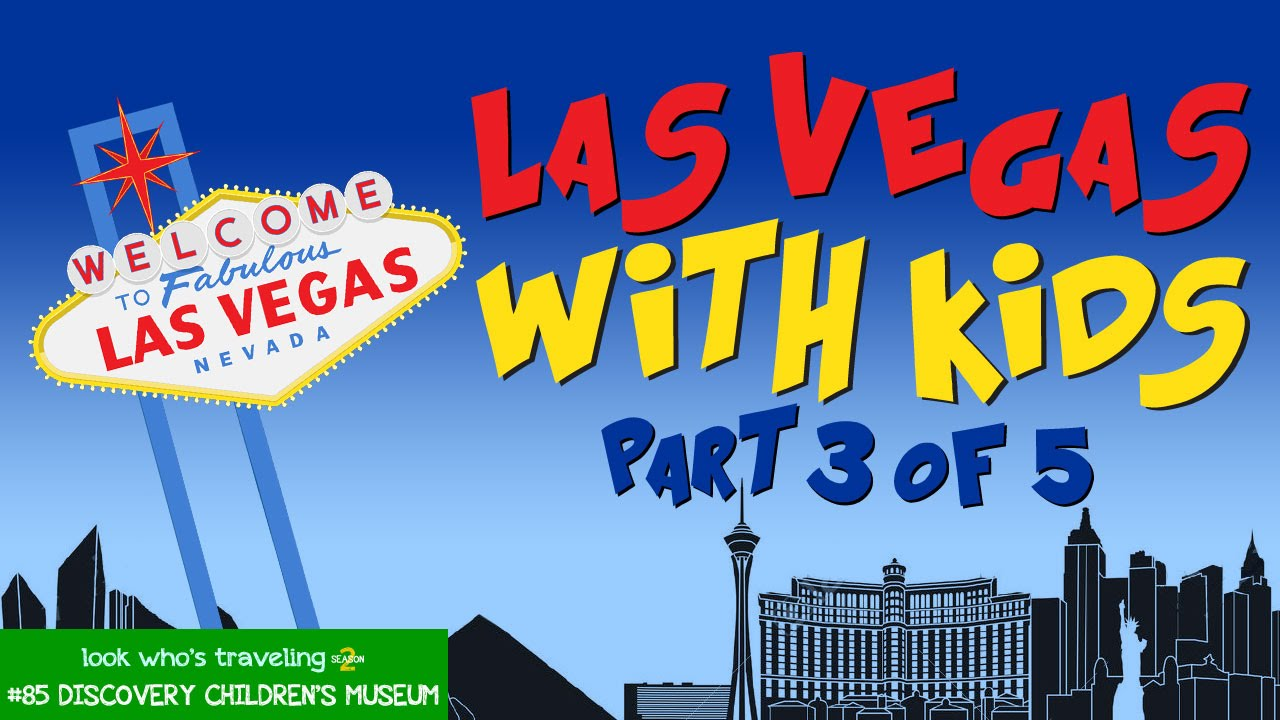 discovery children 39 s museum fun things to do in las vegas with kids look who 39 s traveling. Black Bedroom Furniture Sets. Home Design Ideas