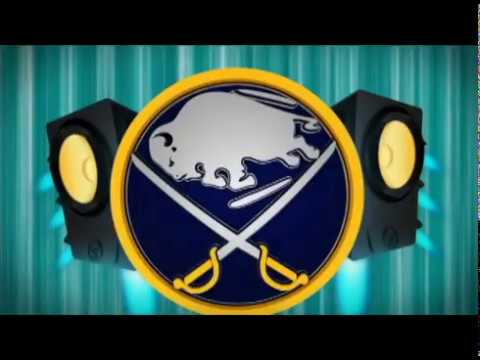 Buffalo Sabres - Megatron 31/12/2019